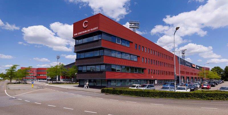 bim-centrum-de-vliert-toren-c-2